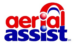 Ariel-Assist-Logo
