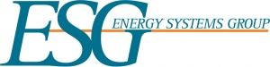 Energy Systems Group logo