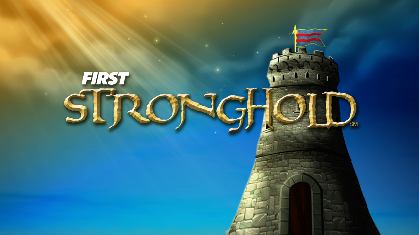 first-stronghold-thumb