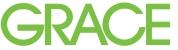 Grace-logo-COLOR