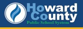 hcpss logo