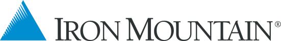 IM_logo_4C.png