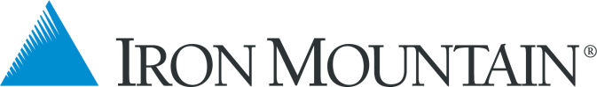 IM_logo_4C