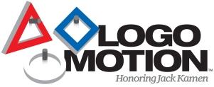 logomotion