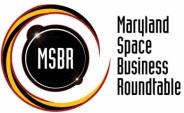 MSBR Logo
