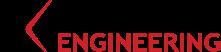 praxis logo website