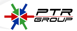 ptr group
