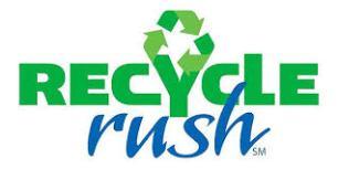 RecycleRush