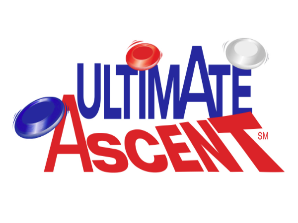 ultimateAscentLogo
