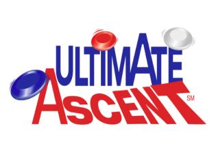ultimateAscentLogo