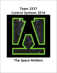 ControlSystemsTn