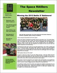 Dec 2015 Newsletter TN.JPG