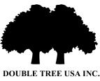 double_tree_logo