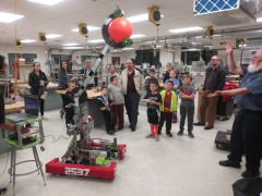 openhouse_robot